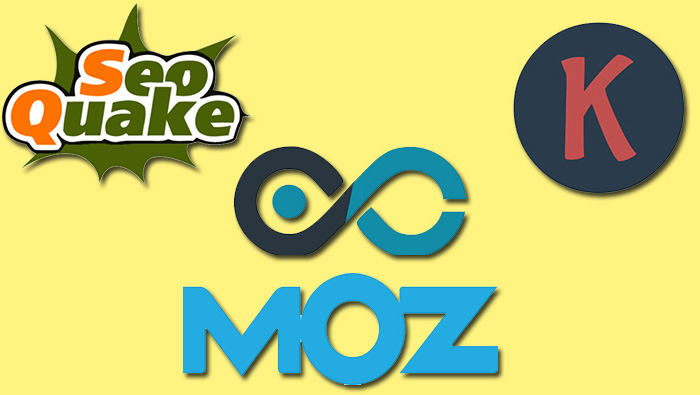 10 Fondamentali Estensioni SEO per Chrome e Mozilla