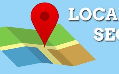 Local SEO: guida al Posizionamento Locale su Google