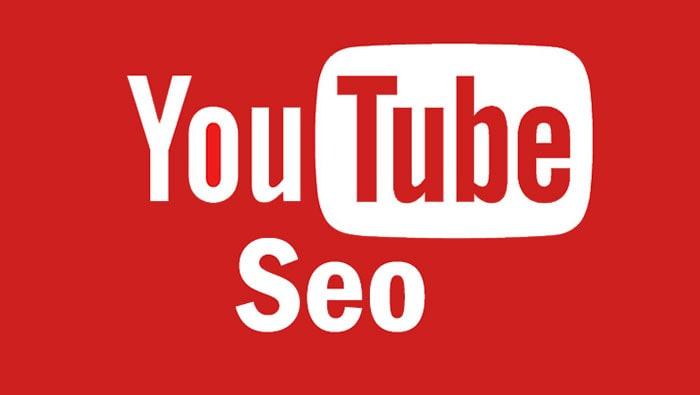 Youtube SEO Guida