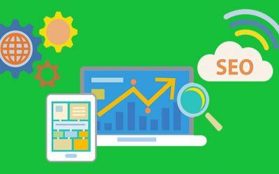 SEO per E-commerce: migliorare il posizionamento e aumentare le vendite negli ecommerce
