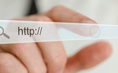 URL SEO Friendly: 15 tecniche per ottimizzare le URL
